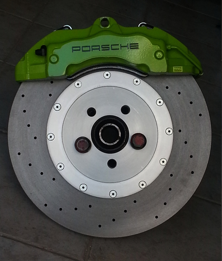 FLOATING BRAKE DISCS 2PCS DDISCS BREMBO WILWOOD BIG BRAKE KITS SINODAKIS NATIONAL